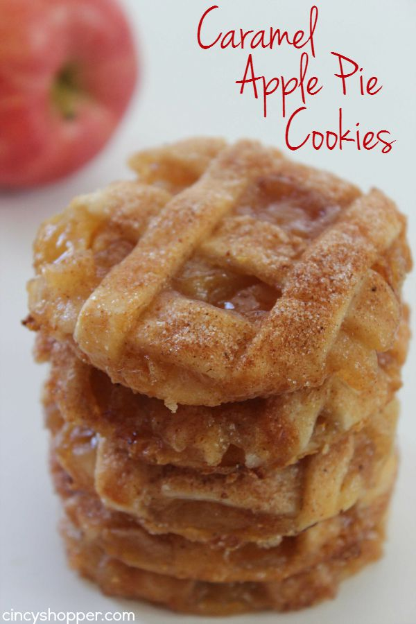 Caramel-Apple-Pie-Cookies-1