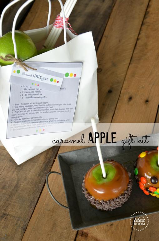 Caramel-Apple-gift-kit-Cover