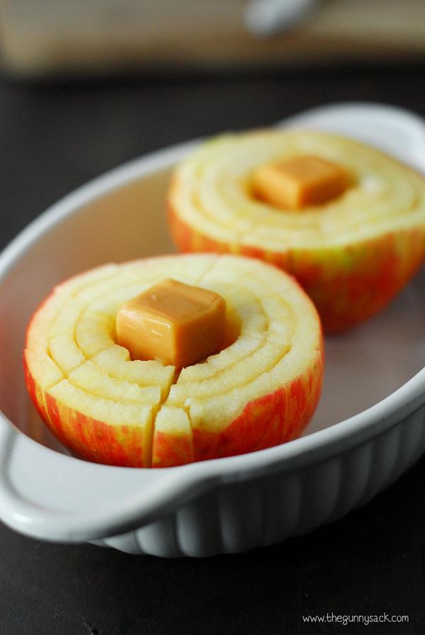 Caramel_Apple