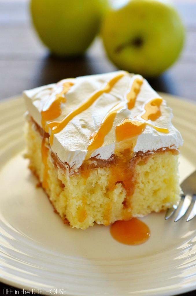 Caramel_Apple_Poke_Cake-678x1024