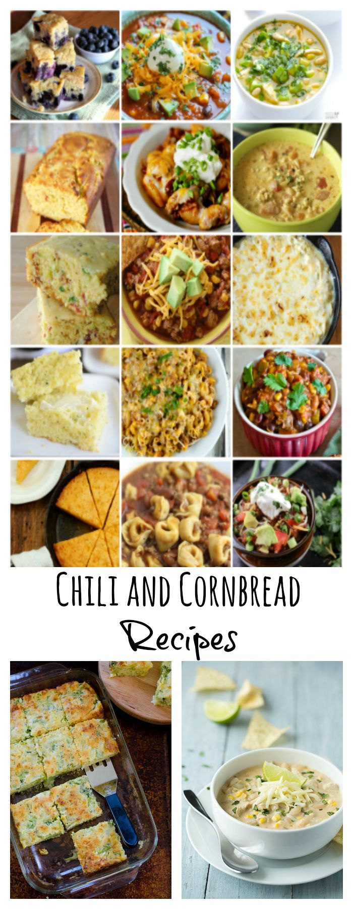 Chili-and-Cornbread-Recipes-2