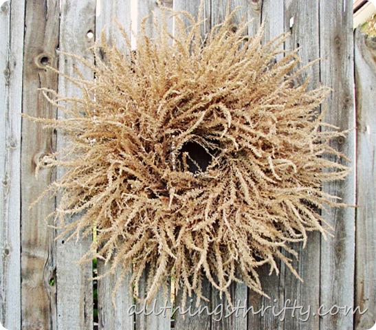 Corn wreath 1[7]