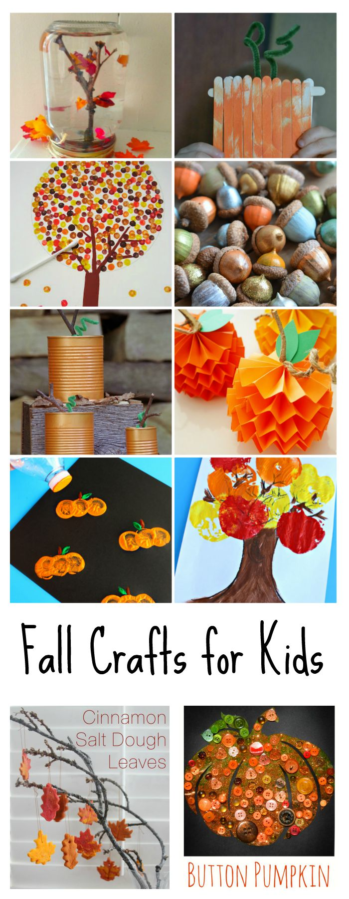 Fall-Crafts-for-Kids-2