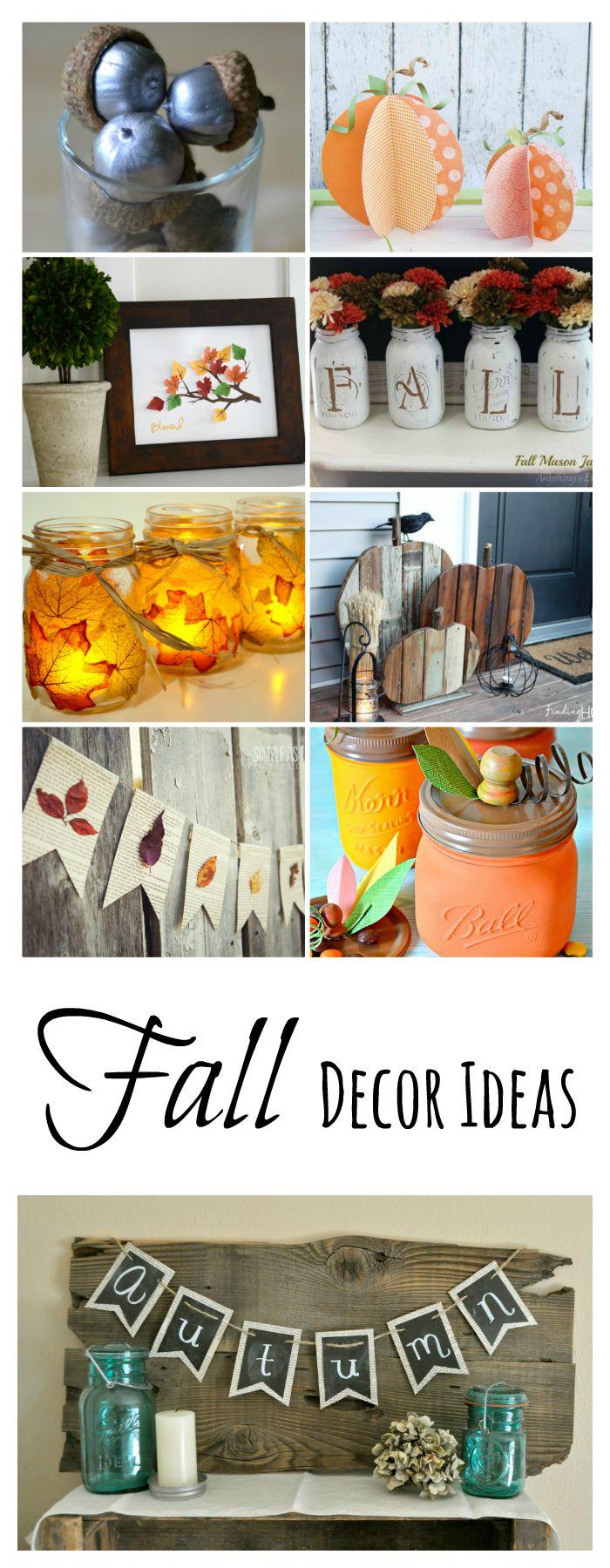 Fall-Decor-Ideas-Pinterest