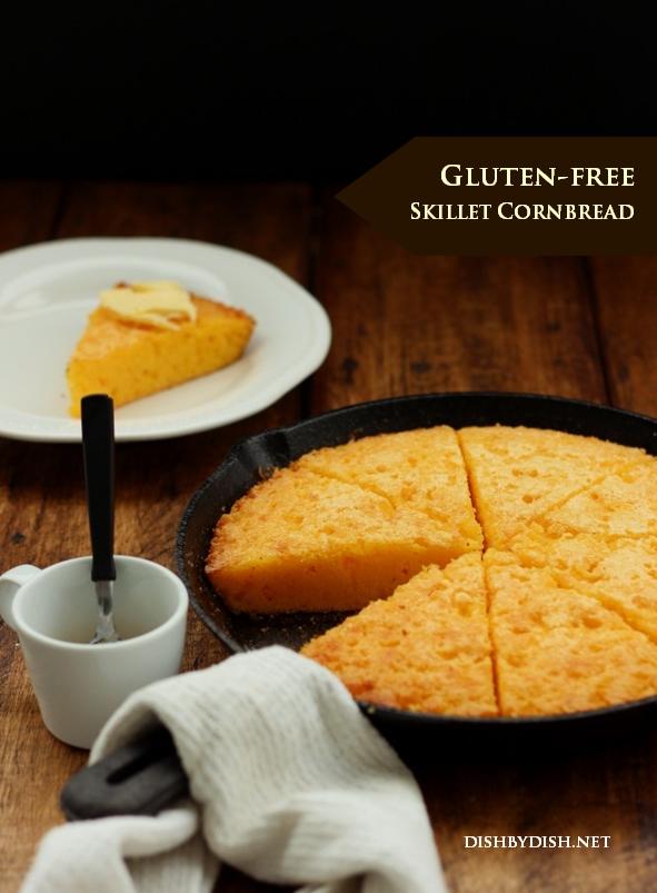 Gluten-free-Skillet-Cornbread8
