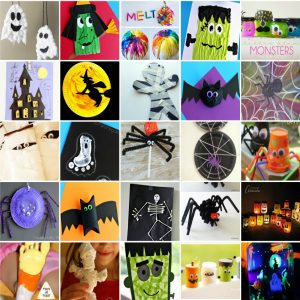 Halloween-Crafts-for-Kids-FB
