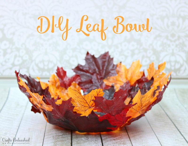 Leaf-bowl-DIY-tutorial-Crafts-Unleashed-0