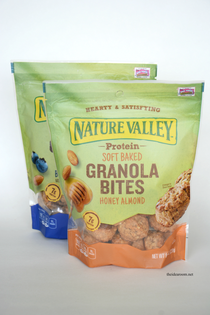 Nature-Valley 5