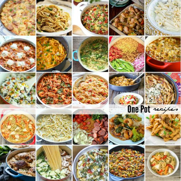 One-Pot-Recipes-FB