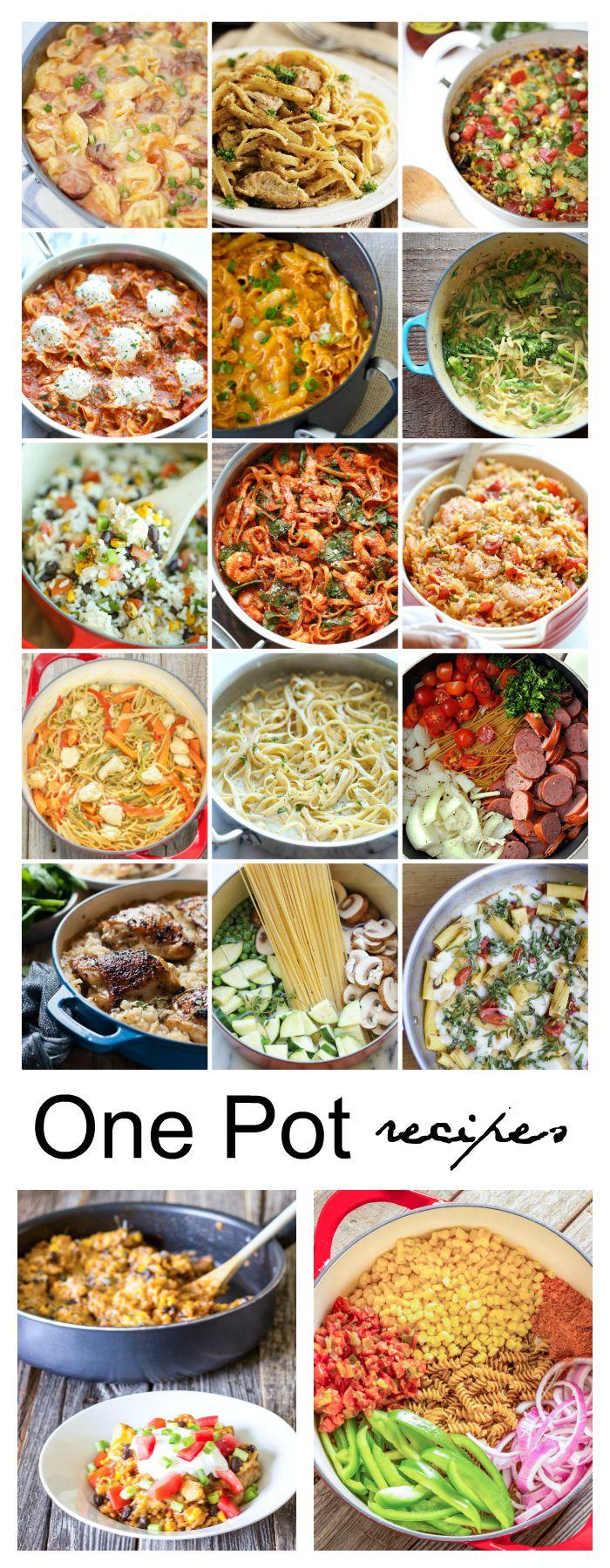 One-Pot-Recipes-Meals-Pin