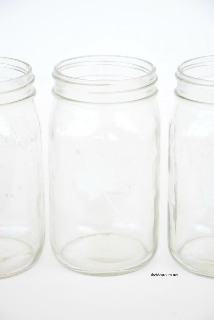 Painted-Fall-Mason-Jars 1