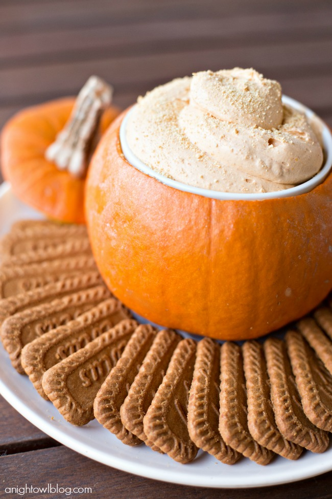 Pumpkin-Pie-Cheesecake-Dip-1