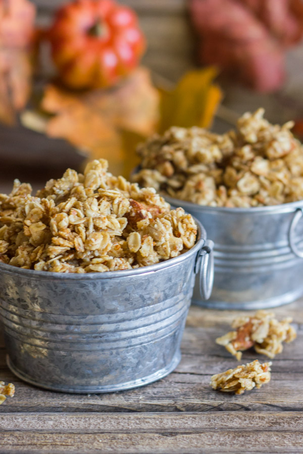 Pumpkin-Pie-Spice-Coconut-Oil-Granola-4 (1)