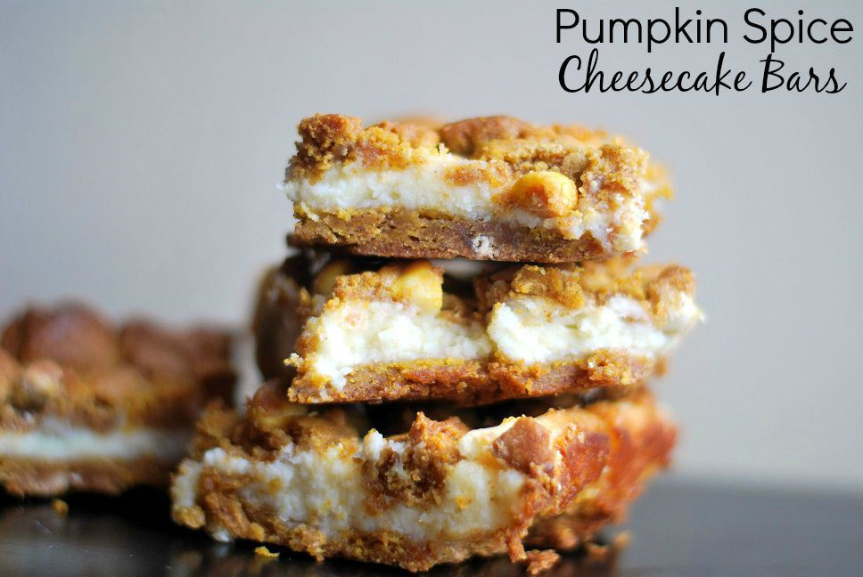 Pumpkin-Spice-Cheesecake-Bars-Facebook