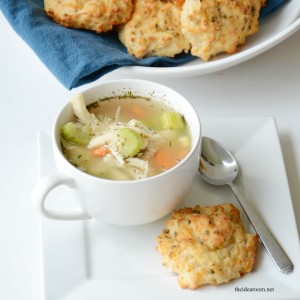 Red-Lobster-Biscuits-Recipe FB