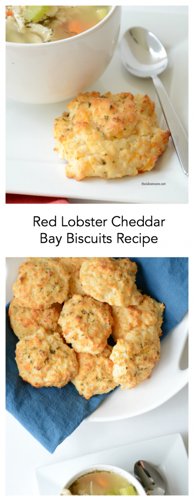Red-Lobster-Cheddar-Biscuits pin