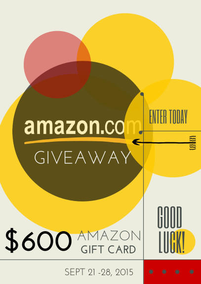 Sept-Amazon-Giveaway-407x575