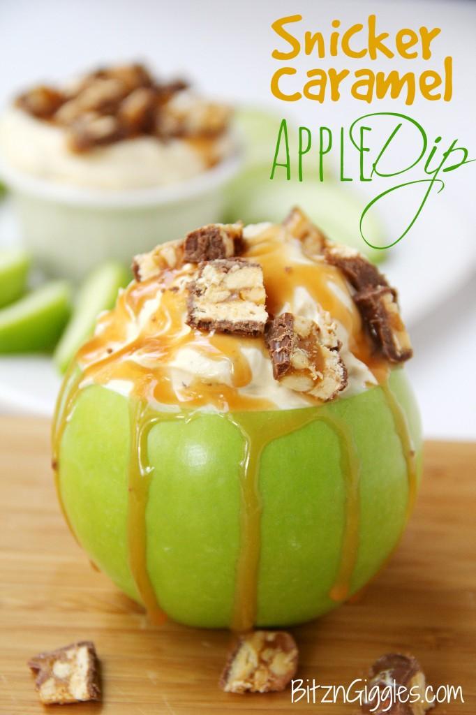 Snicker-Caramel-Apple-Dip-Bitz-Giggles-682x1024