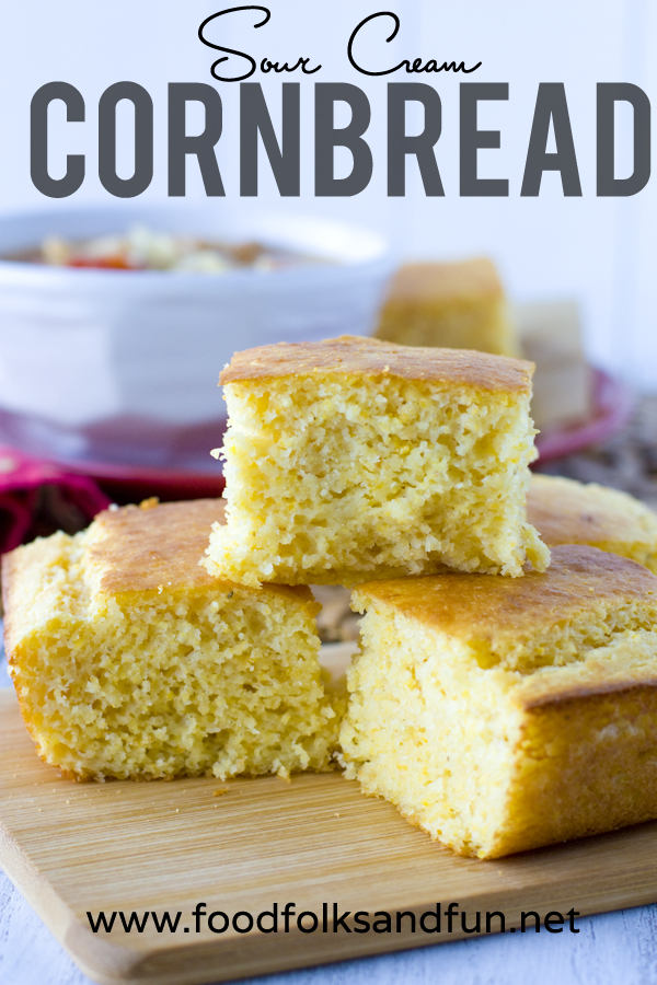 Sour-Cream-Corn-Bread