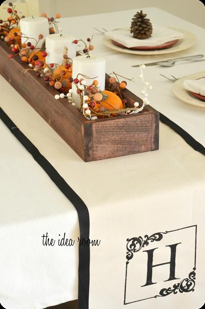 Table-Runner-03_thumb