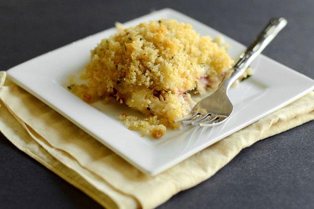 Tasty-Kitchen-Blog-Chicken-Cordon-Bleu-Casserole
