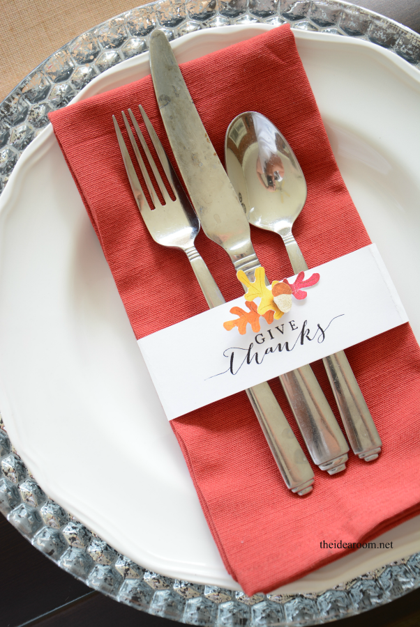 Thanksgiving-Table-Setting 1