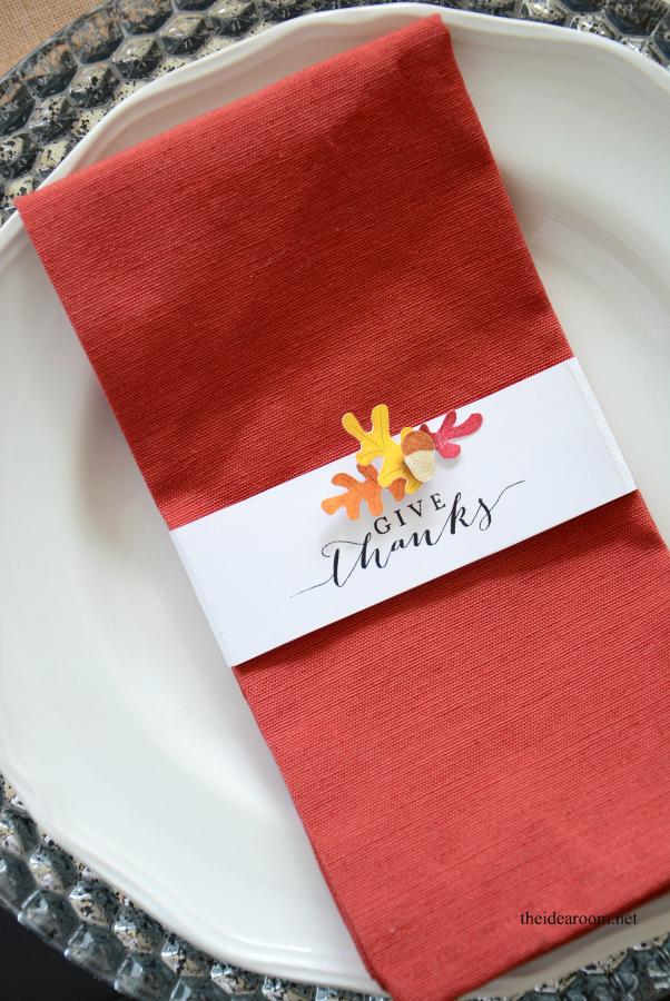 Thanksgiving-Table-Setting 3