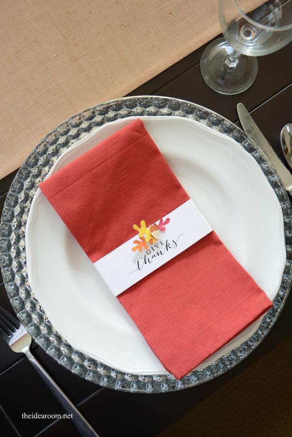 Thanksgiving-Table-Setting 5