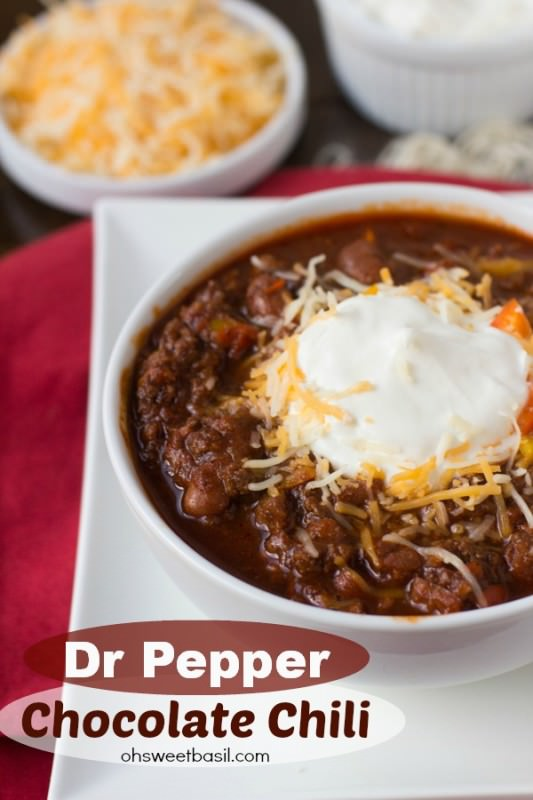 This-chili-is-my-husbands-favorite-but-there-are-two-secret-ingredients-that-really-make-it-delicious-Check-out-the-recipe-to-try-it-for-yourself-ohsweetbasil.com-7-533x800