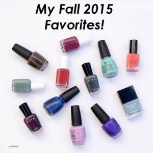 Top-Fall-Nail-Polish-Colors
