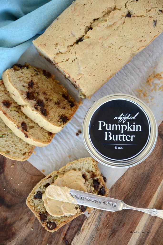 Whipped-Pumpkin-Butter 2