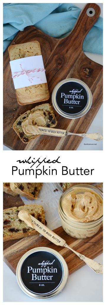 Whipped-Pumpkin-Butter pin