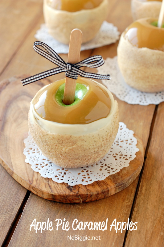apple-pie-caramel-apples-step-by-step-NoBiggie.net_