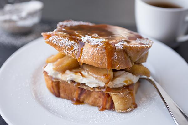 caramel-apple-french-toast_10-27-13_1_ca