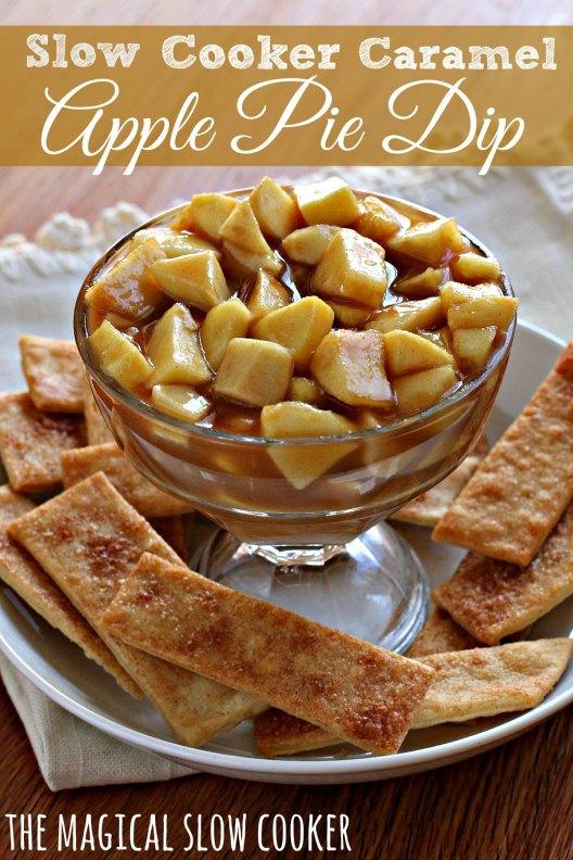 caramel-apple-pie-dip2-528x792