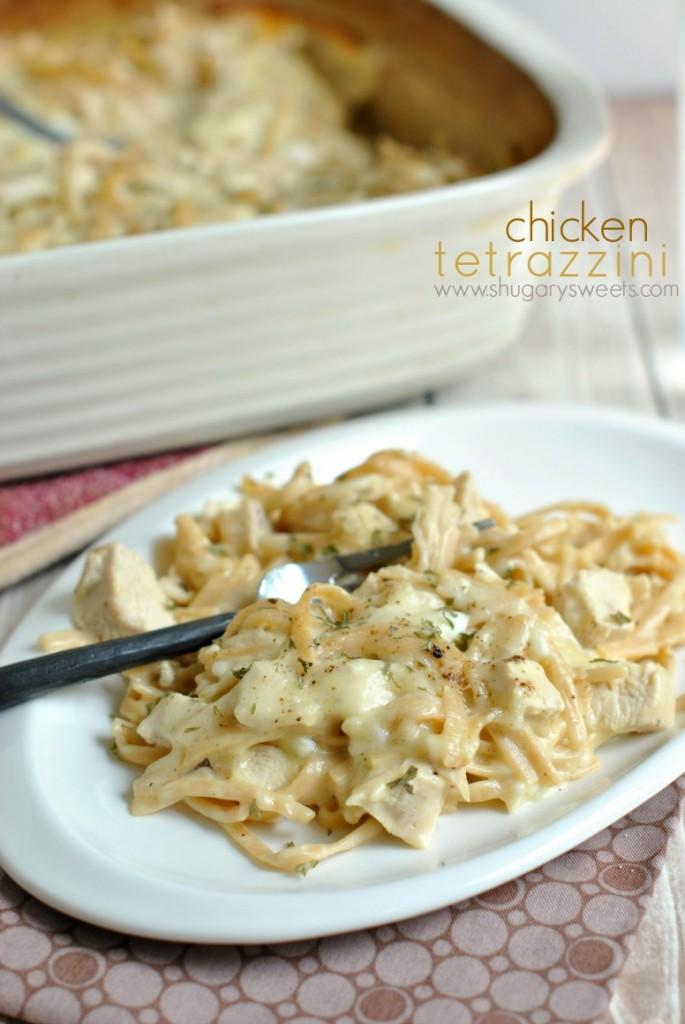 chicken-tetrazzini-1-685x1024