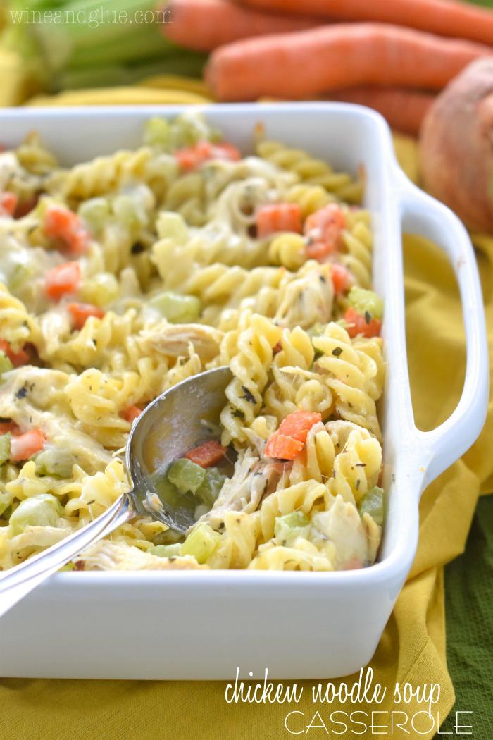 chicken_noodle_soup_casserole