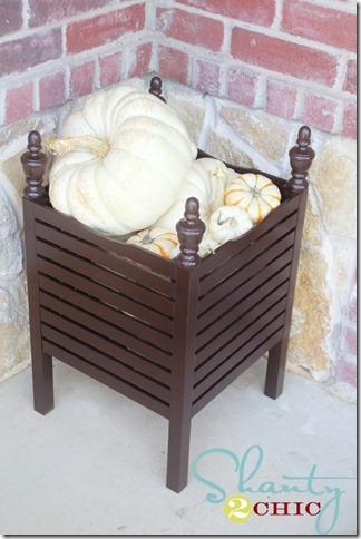 decorating-with-pumpkins_thumb1