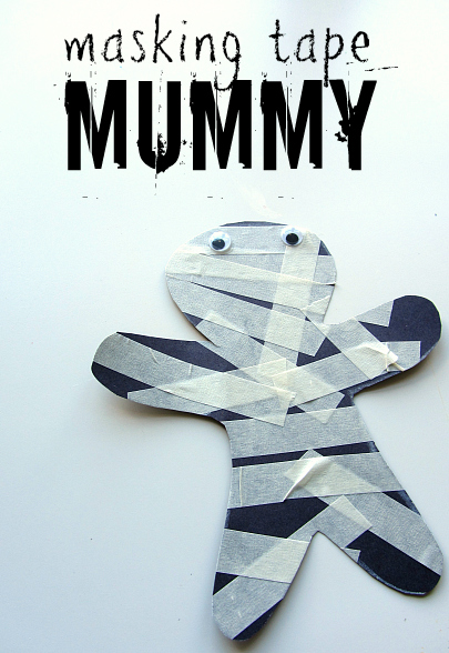 easy-mummy-craft-for-kids-