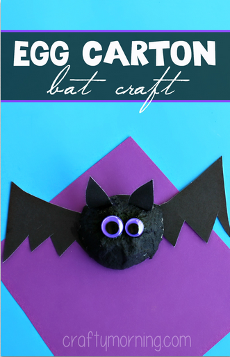 egg-carton-bat-halloween-craft-for-kids