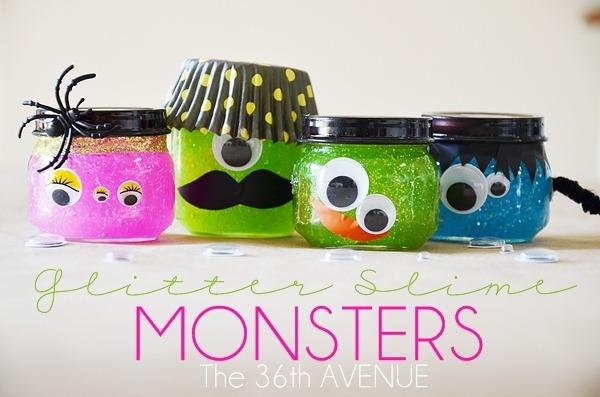 glitter_slime_monsters-