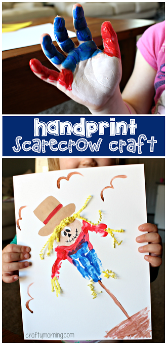 handprint-scarecrow-craft-for-kids-1