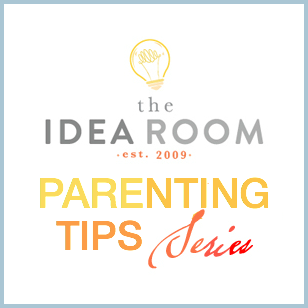 idearoom-parenting-tips-series-button