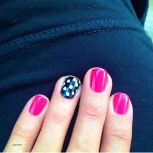 nail-art-design