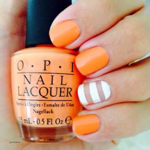 nail-polish-art