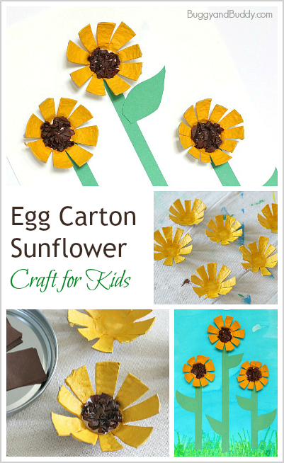 pin-header-sunflower