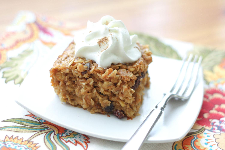 pumpkin-baked-oatmeal-1