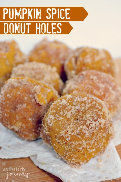 pumpkin_spice_donut_hole_recipe (1)