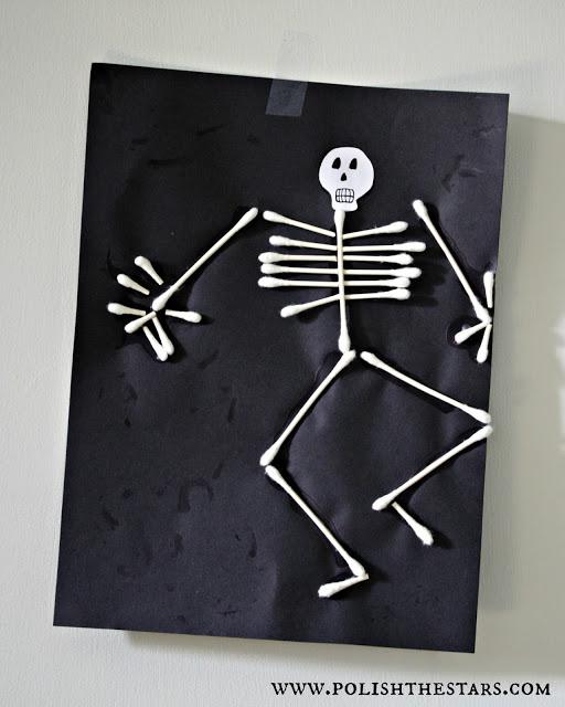 qtip skeleton
