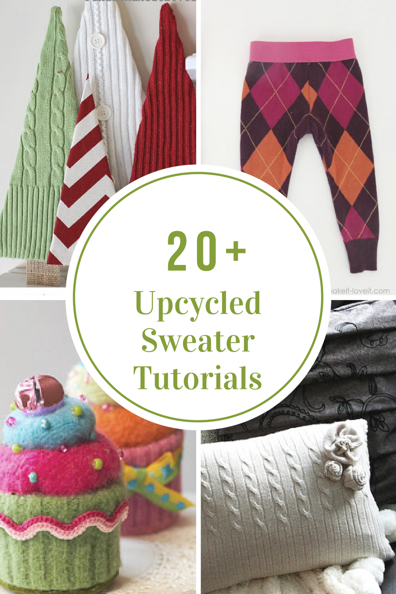 Upcycled-Old-Sweater-Tutorials